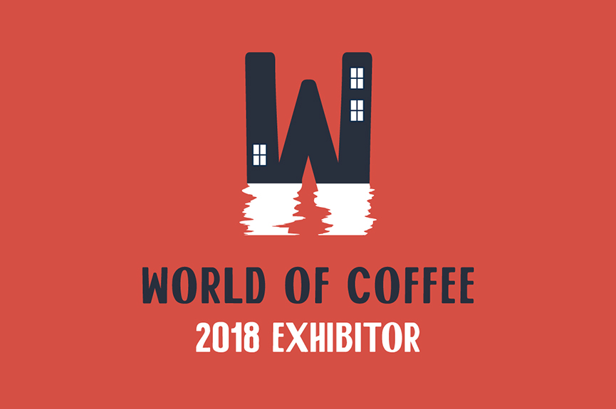 WOC-Exhibitor-Logo_preview